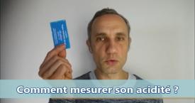 5 secrets pour retrouver votre équilibre acido-basique… et la santé (vidéo)