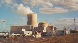 Se protéger de la radioactivité