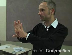 Vidéo: L'Alimentation et la santé