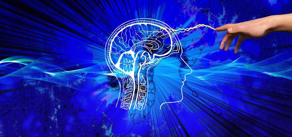 Boostez votre vie avec le biohacking intelligent