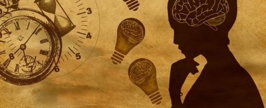 Garder un cerveau jeune à tout âge